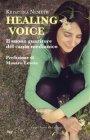 Healing Voice - eBook Krisztina Nemeth