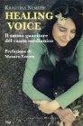 Healing Voice Krisztina Nemeth