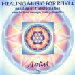Healing Music for Reiki 4