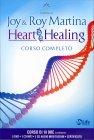 Heart Healing - My Life University