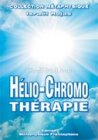 Hélio-Chromo Thérapie