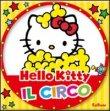 Hello Kitty - Il Circo