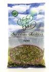 Herbes Del Moli - Olivo Foglie Bio