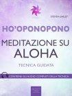 Ho'Oponopono - Meditazione su Aloha eBook