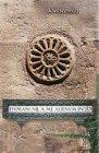 Humani Nil a Me Alienum Puto (eBook) Anonymous