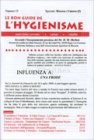 La Bon Guide de l'Hygienisme - Numero 53 - Speciale Ricerca/Cancro 2