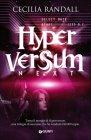 Hyperversum Next - Cecilia Randall