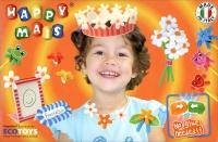 Happy Mais Fiori e Gioielli