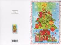 Happycard - Buon Natale