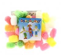 Happymais Mini Set - Bambini - Creativamente