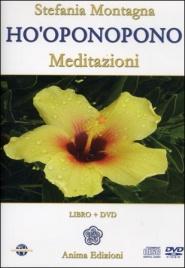 Ho'Oponopono Meditazioni Stefania Montagna