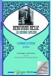 Hermann Hesse. la Natura svelata