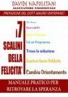 I 7 Scalini della Felicità (eBook) Davide Napoletani