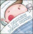 I Bambini della Nanna - Lucia Panzieri, Samantha Enria
