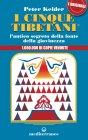 I Cinque Tibetani eBook Peter Kelder