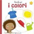 I Colori - Gira & Scopri