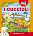 I Cuccioli Marco Campanella Silvia D'achille