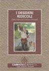 I Desideri Ridicoli - eBook Charles Perrault