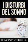 I Disturbi del Sonno (eBook) Edmond Schuller
