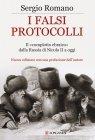 I Falsi Protocolli (eBook) Sergio Romano