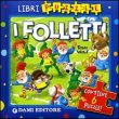I Folletti