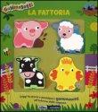 I Gommosetti - La Fattoria