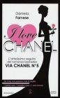 I Love Chanel - Daniela Farnese