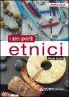 I Miei Gioielli Etnici (eBook)