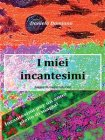I Miei Incantesimi - eBook Daniela Damiano
