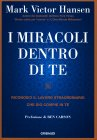 I Miracoli Dentro di Te Mark Victor Hansen