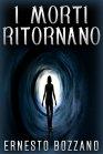I Morti Ritornano - eBook Ernesto Bozzano