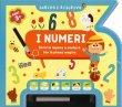 Scrivo e Riscrivo - I Numeri