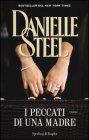 I Peccati di una Madre - Danielle Steel
