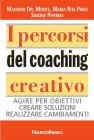 I Percorsi del Coaching Creativo (eBook) Massimo Del Monte, Maria Rita Parsi, Simone Piperno