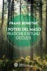 I Poteri del Mago eBook Frank Bonethe