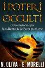 I Poteri Occulti - eBook N. Oliva, E. Morelli