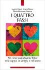 I Quattro Passi eBook Alberto Mantovani