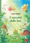 I Racconti delle Fate (eBook) Carlo Collodi