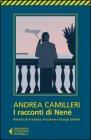I Racconti di Nené - Andrea Camilleri