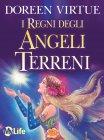 I Regni degli Angeli Terreni eBook Doreen Virtue