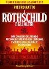 I Rothschild e gli Altri Pietro Ratto Ebook