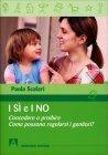 I Sì e i No Paola Scalari