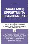 I Sogni Come Opportunità di Cambiamento (eBook) Luca Napoli