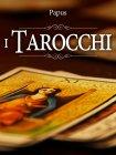 I Tarocchi eBook Papus