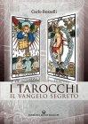 I Tarocchi - Il Vangelo Segreto - eBook Carlo Bozzelli