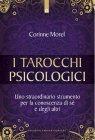 I Tarocchi Psicologici eBook Corinne Morel