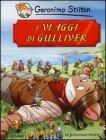 I Viaggi di Gulliver - Geronimo Stilton