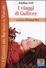 I Viaggi di Gulliver Jonathan Swift