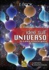 Idee sull'Universo (eBook)