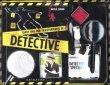 Tante Idee per Trasformarsi in Detective Nicola Suman